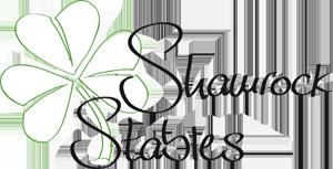 Shamrock Stables, Kierspe - Berkenbaum